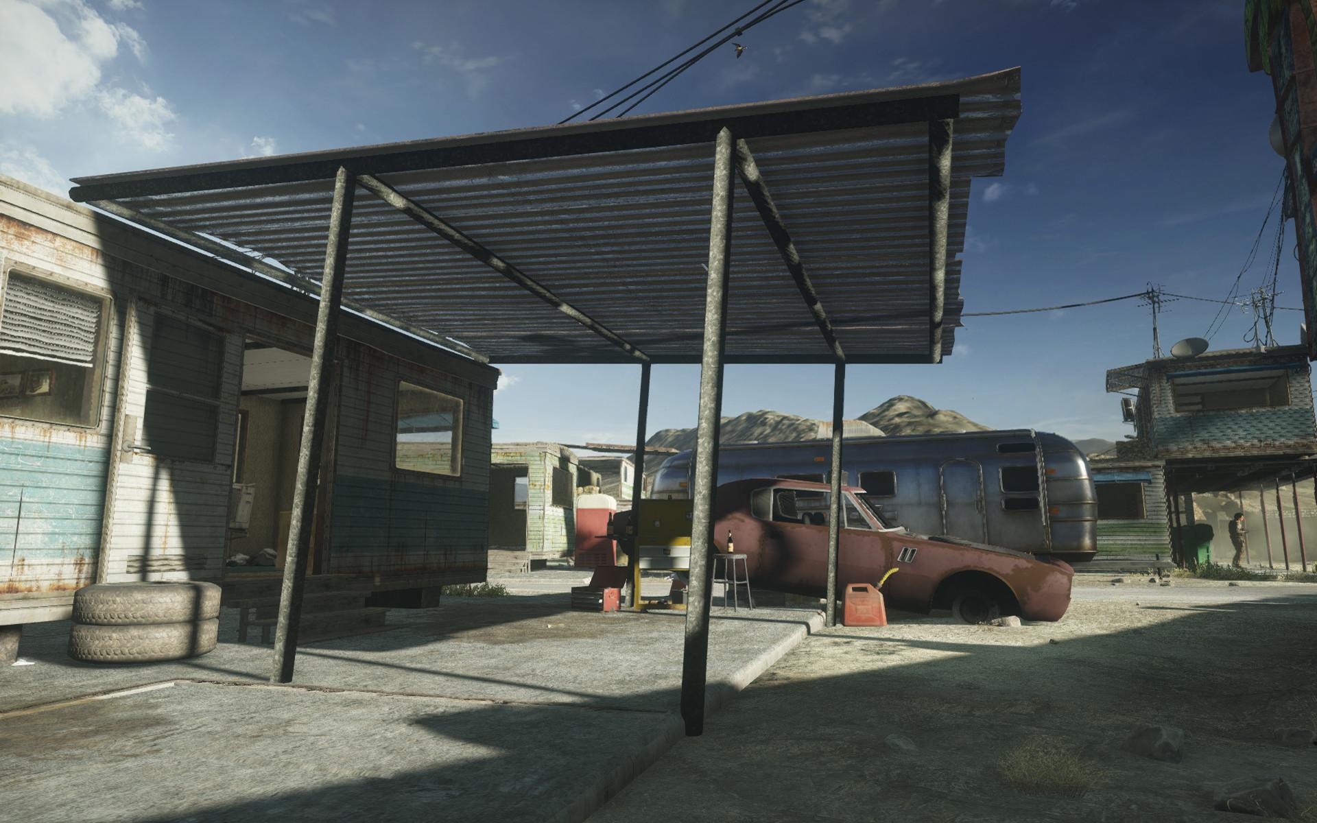 Cordell felix singleplayer desert 03