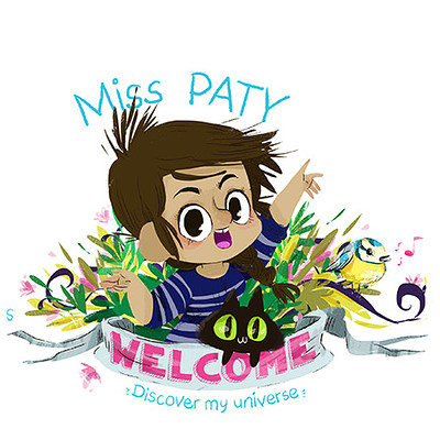 Miss paty 001 mp book2016 006