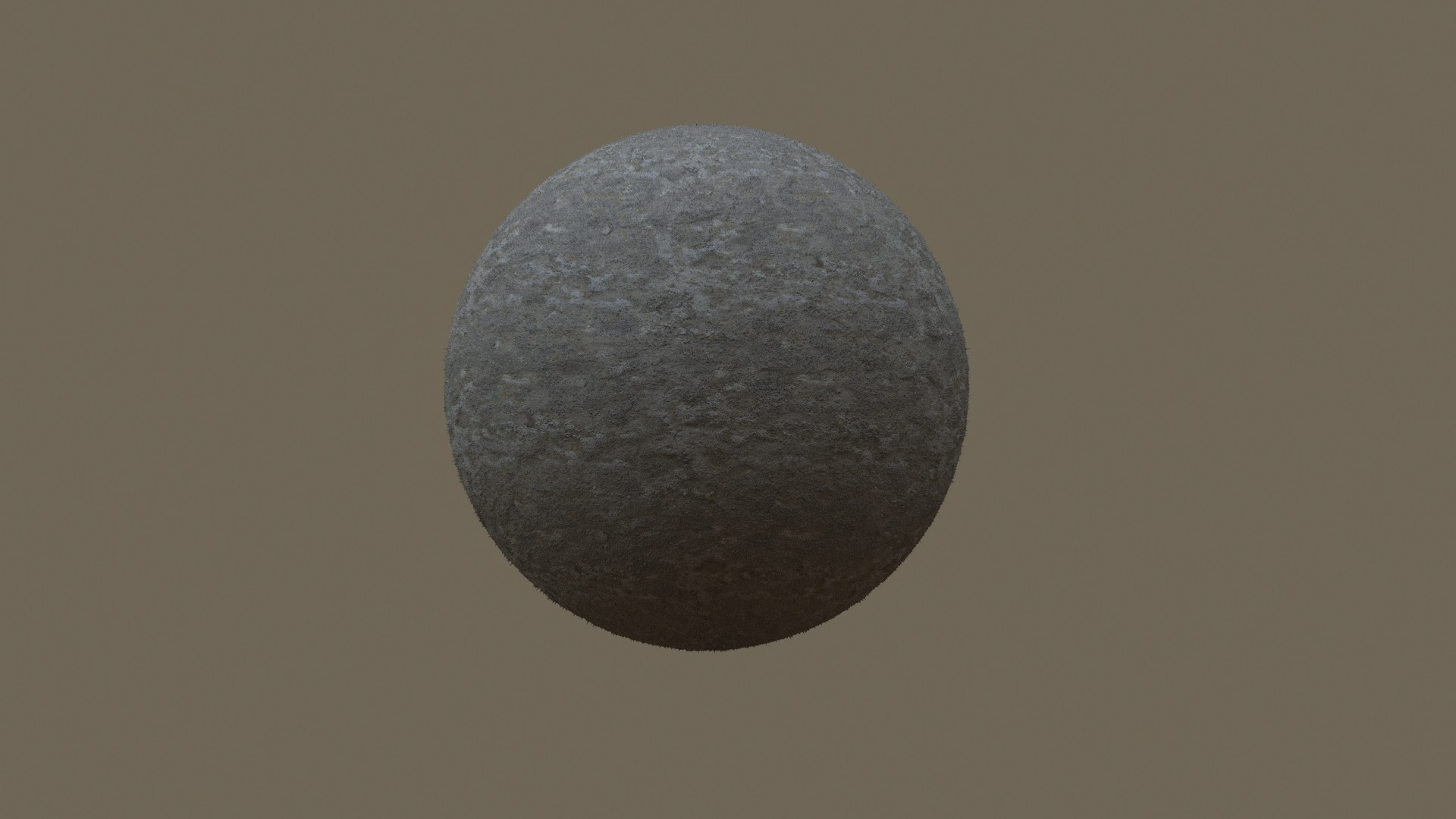 Klaas van egdom sphere surface