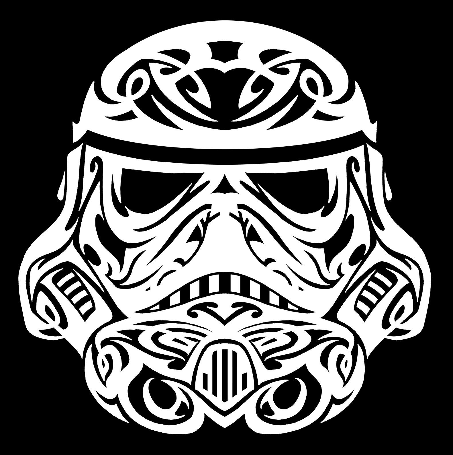 Caleb prochnow trooper low res