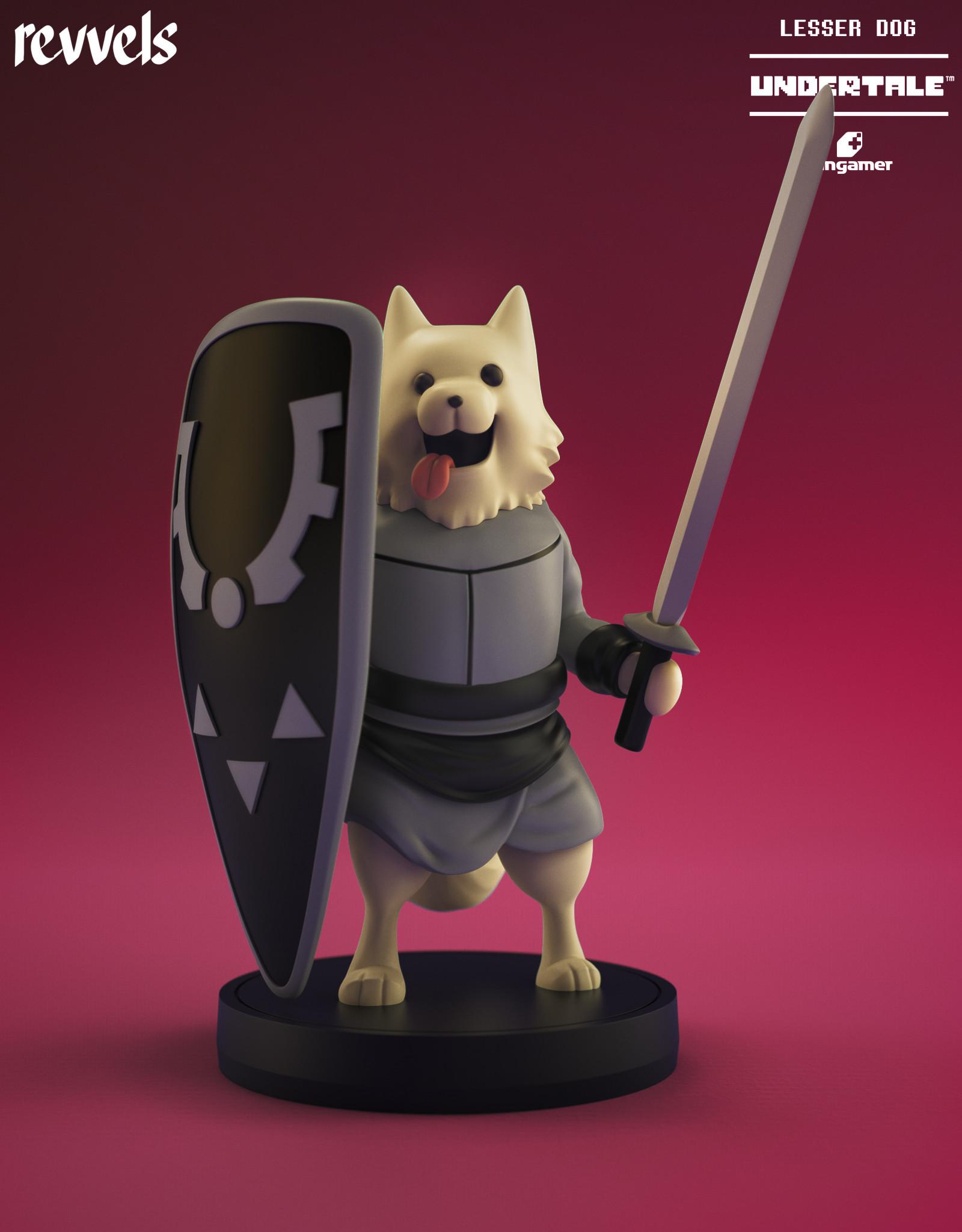 Gijs revvels van kooten lesserdog hero v02 1050