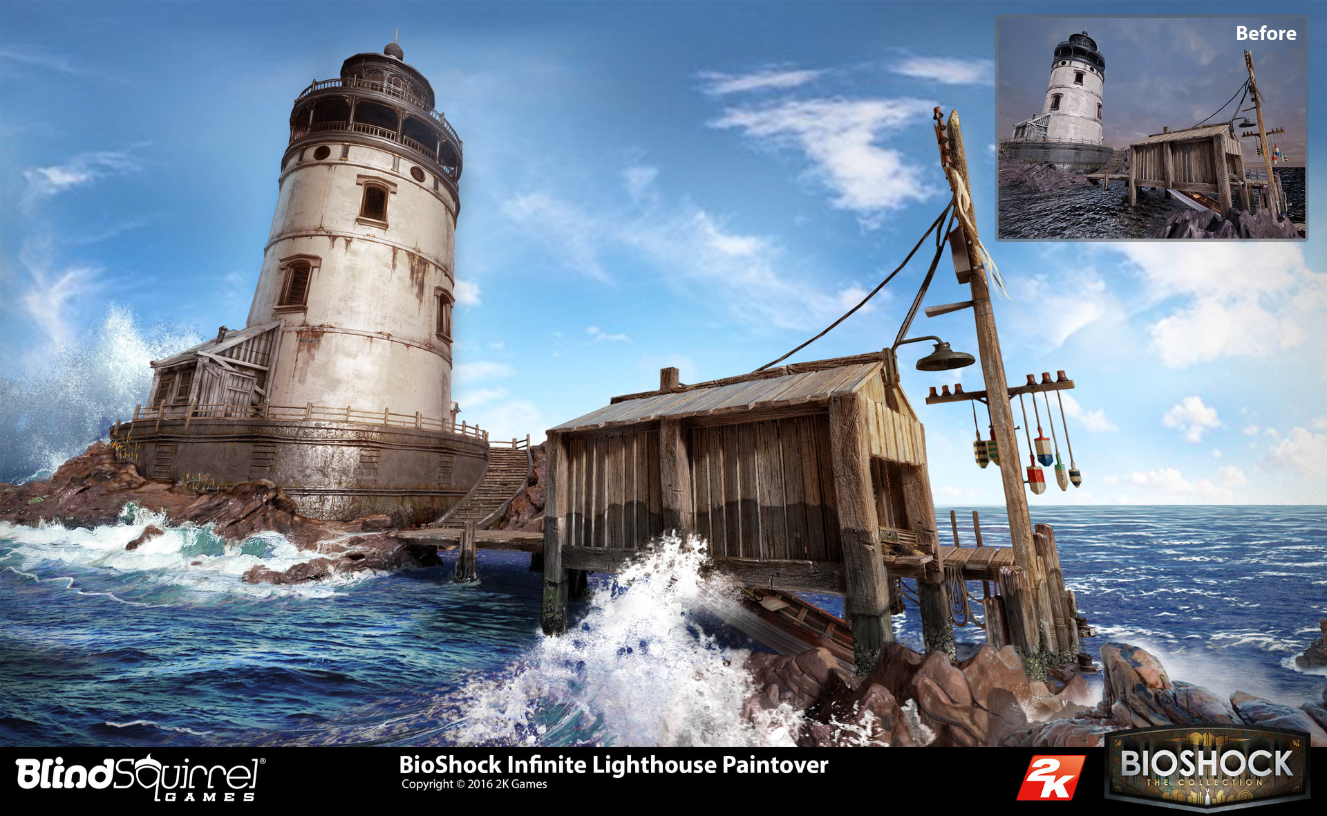 Jeff zugale b3 lighthouse p0