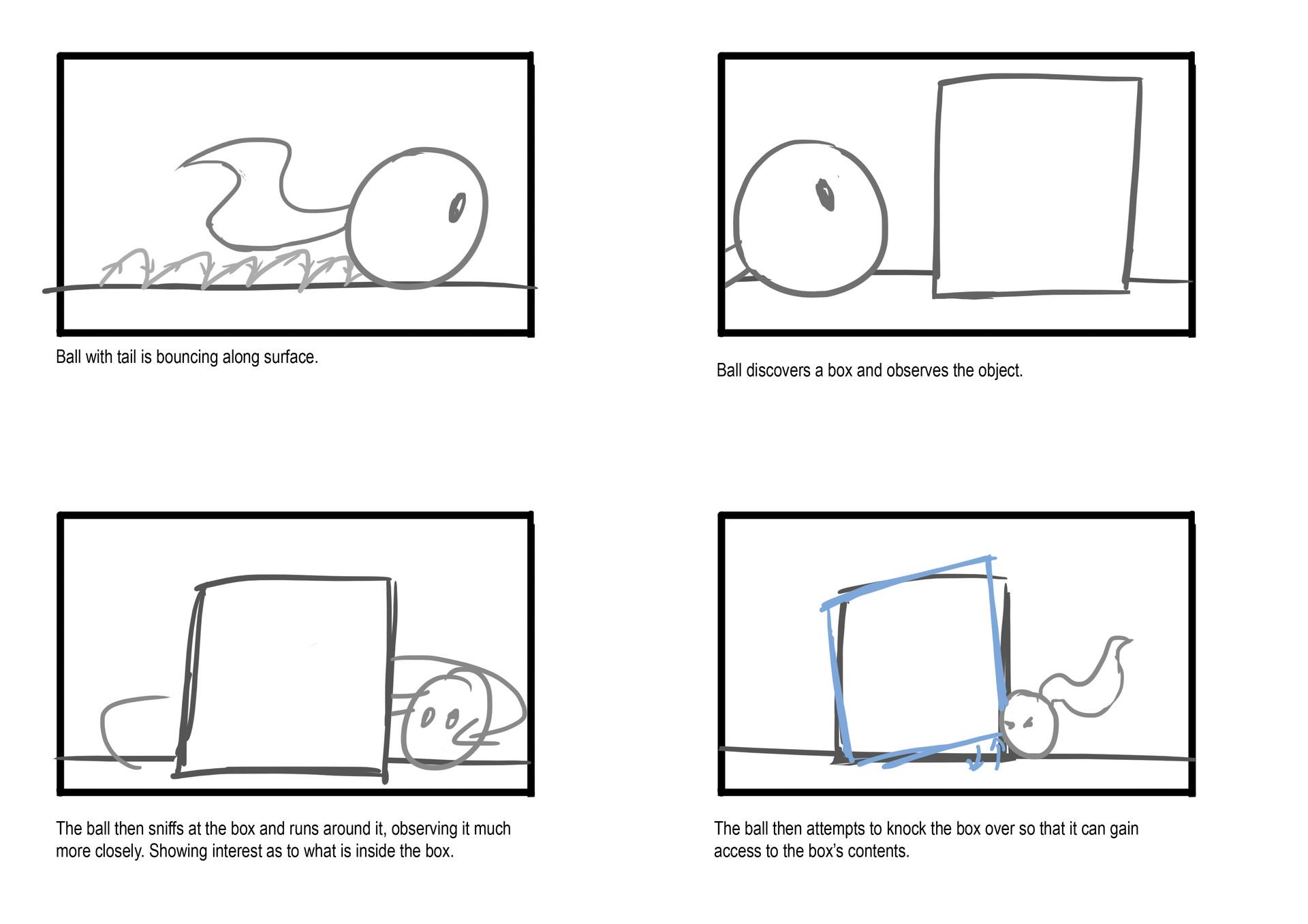 emily ring storyboard p1