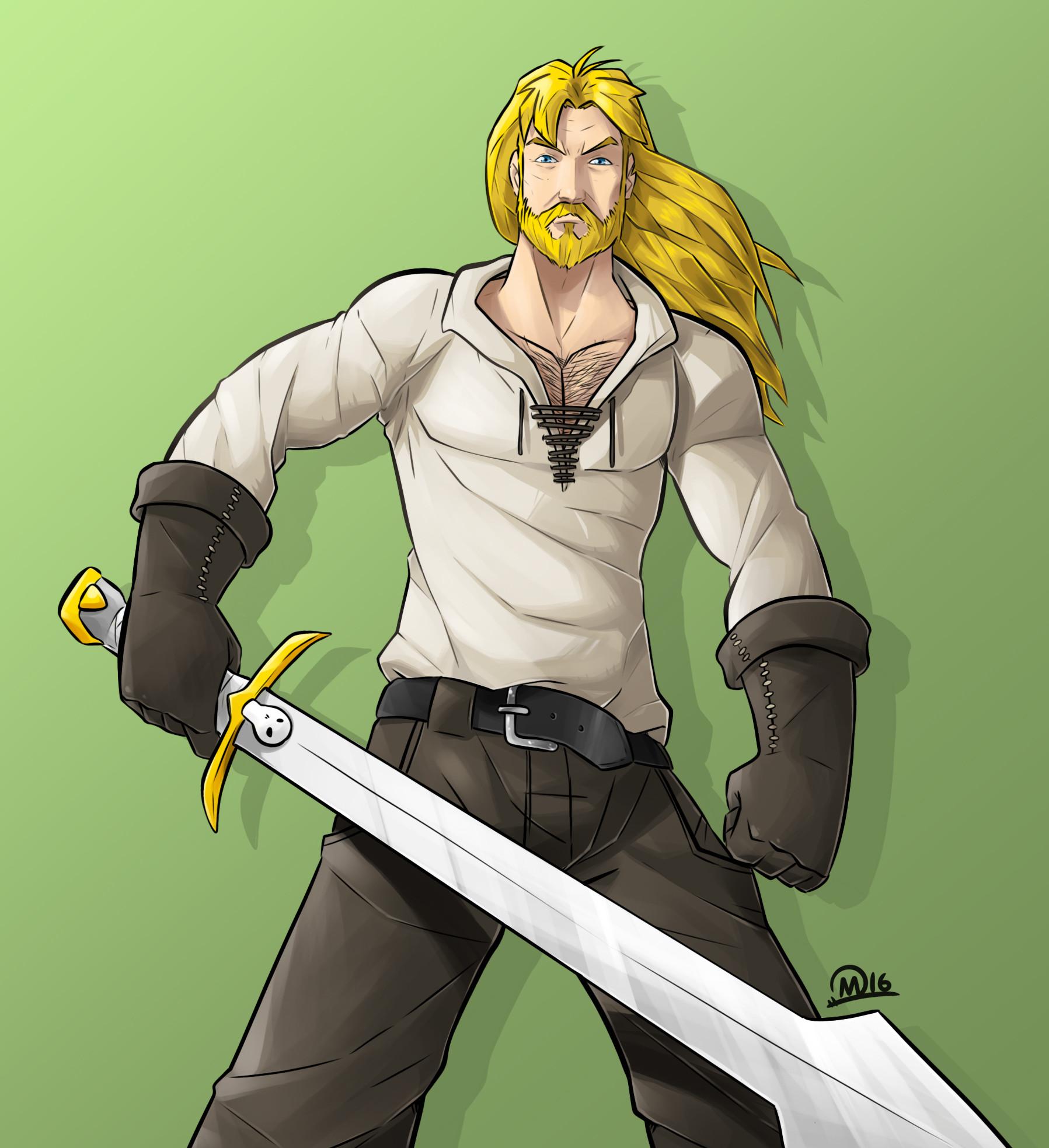 Xion mart guerrero