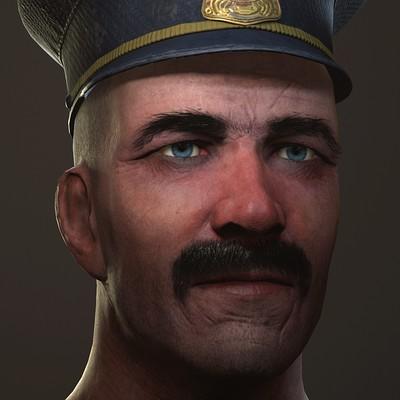 Evozon game studio screenshot023