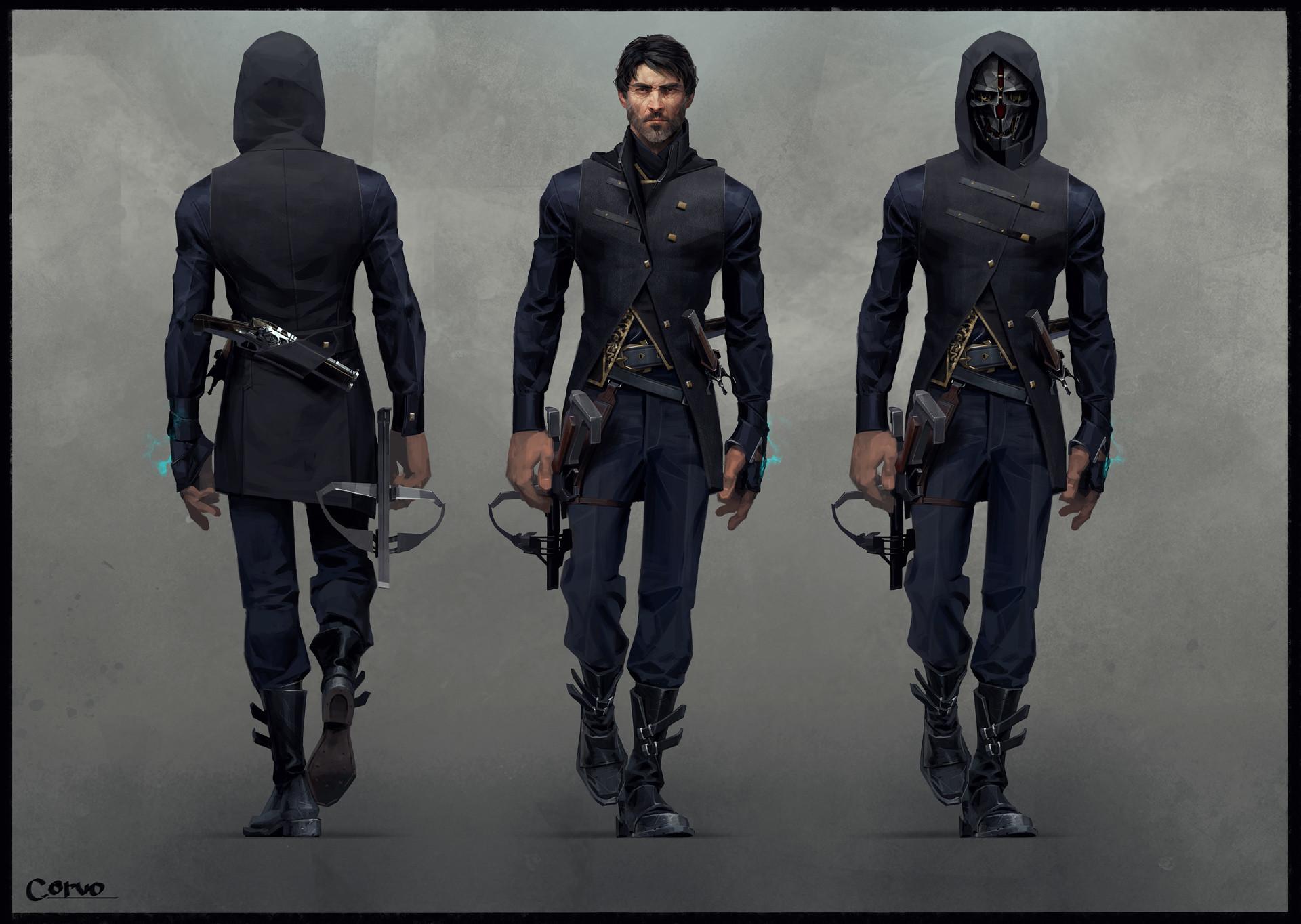 sergey-kolesov-corvo-outfit.jpg