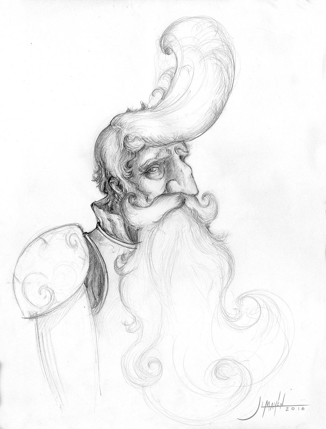 Juan luis mayen 160620 quijote boceto 1500 web
