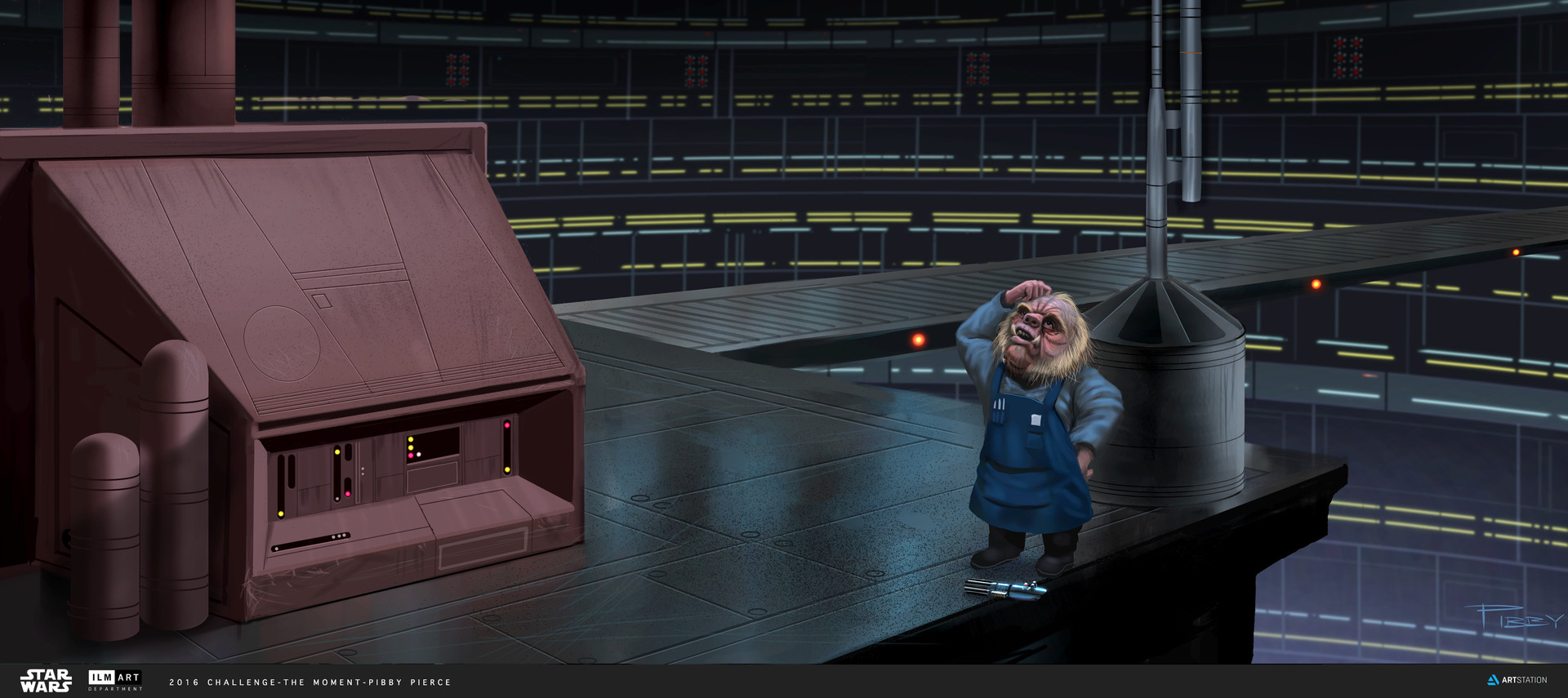 pibby-pierce-ilm-art-dep-moment-2-pibbyp
