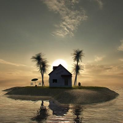 Wai kin lam dbz stills kamehouse01 v001 2k