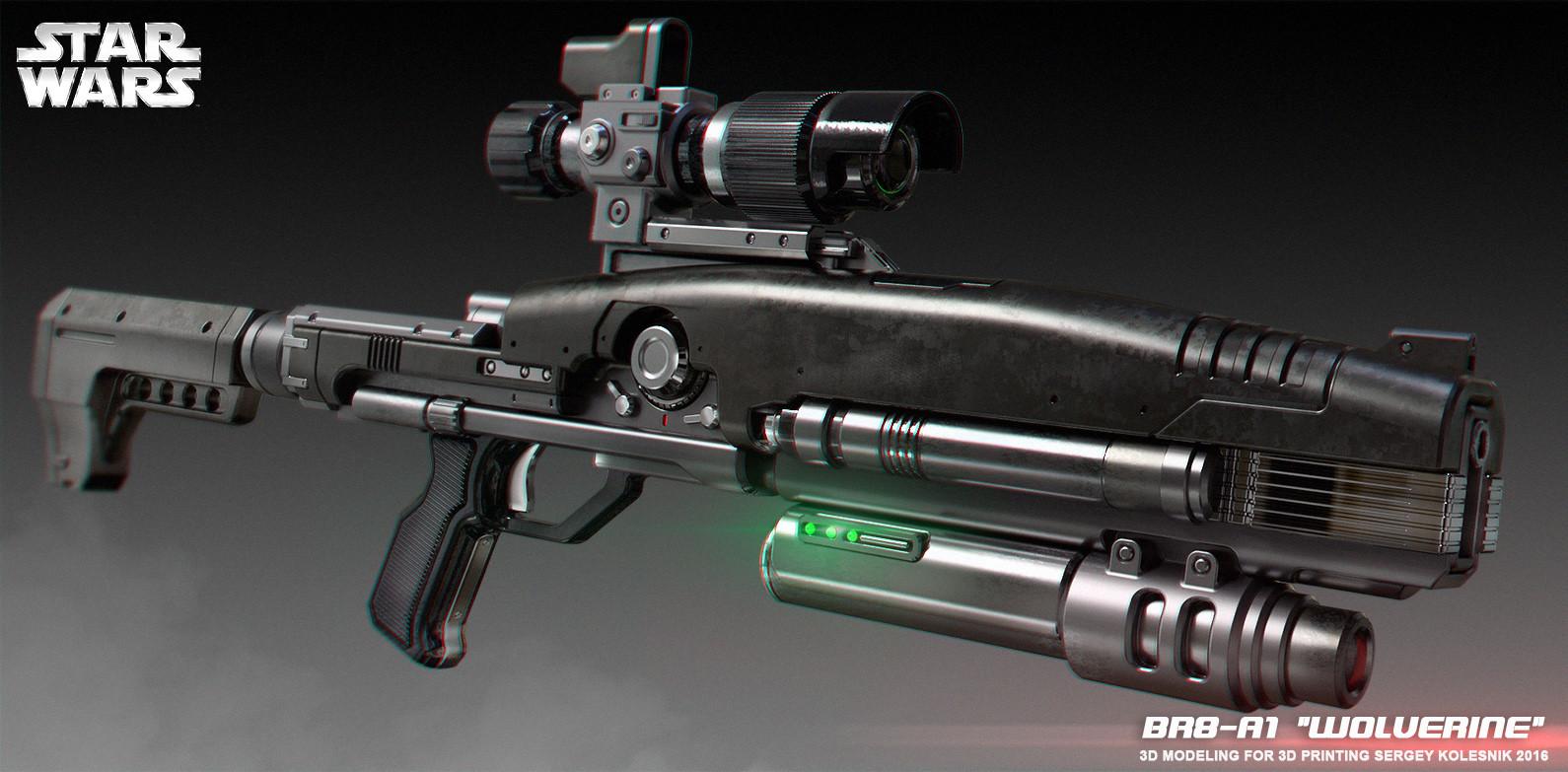 sergey-kolesnik-br8-a1-blaster-rifle1.jpg