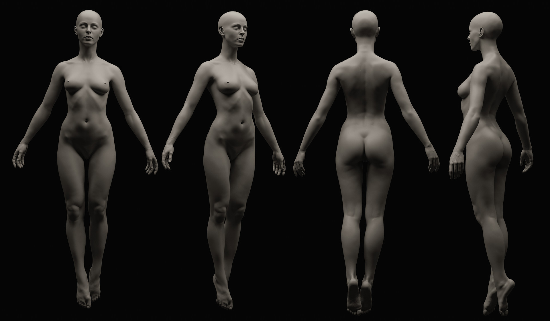 animated-nude-female-body-ass
