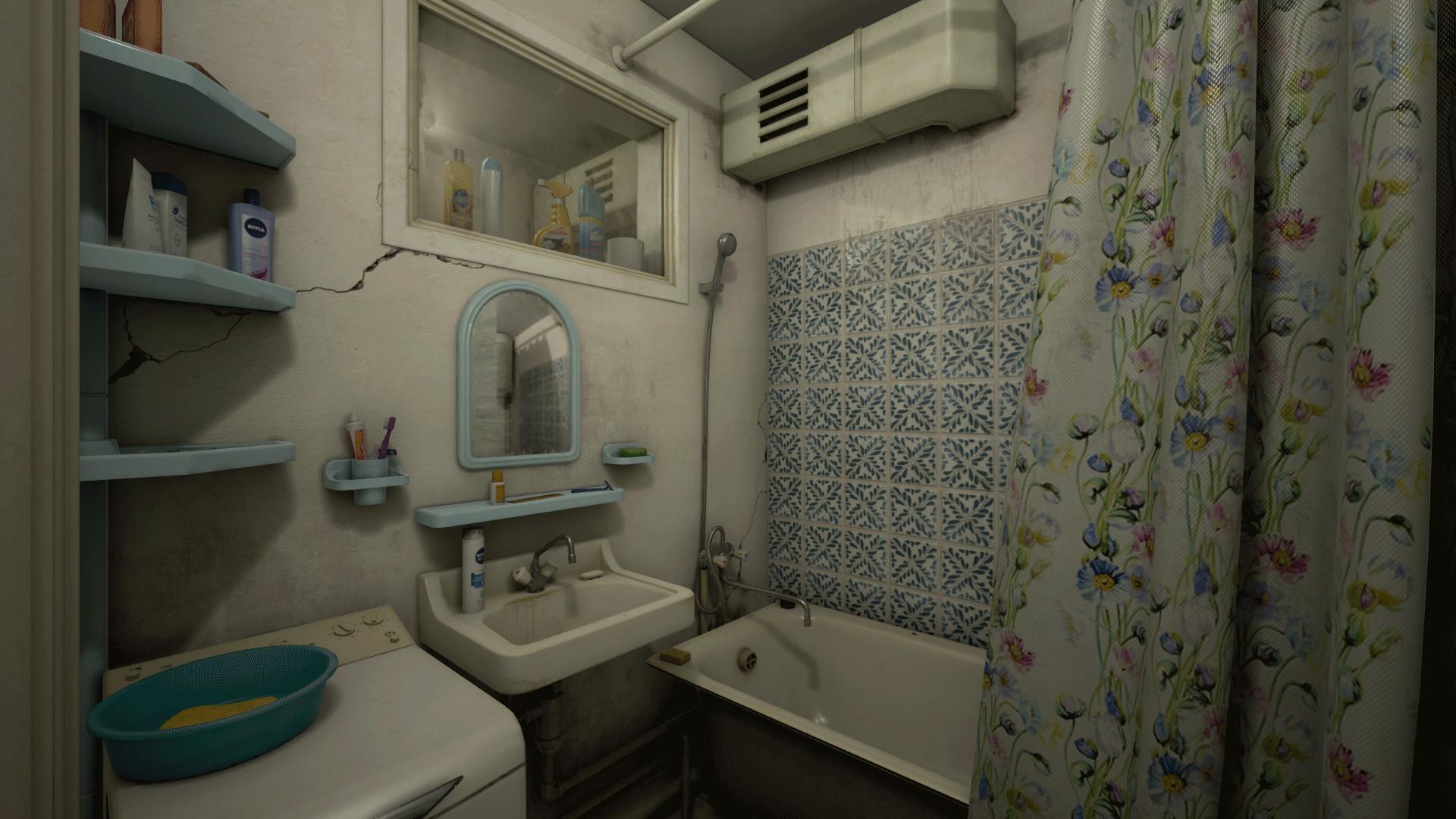 aleksandr-goryachev-store-sovietbathroom