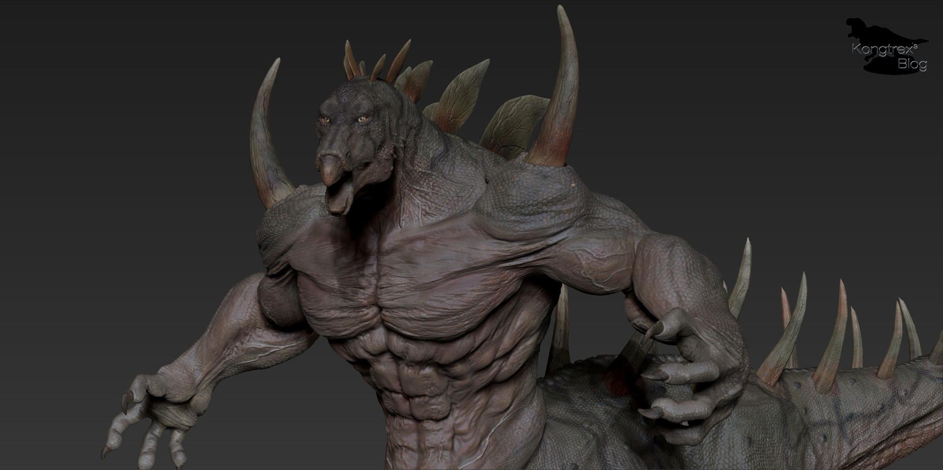 Jin kyeom kim zbrush document13