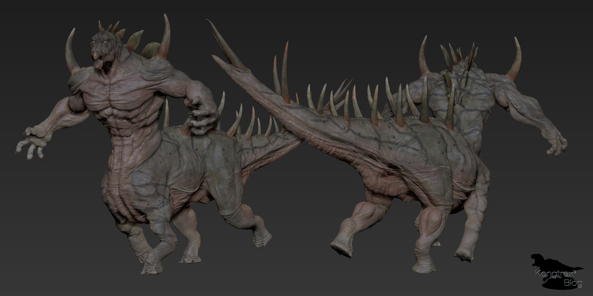 Jin kyeom kim zbrush document10