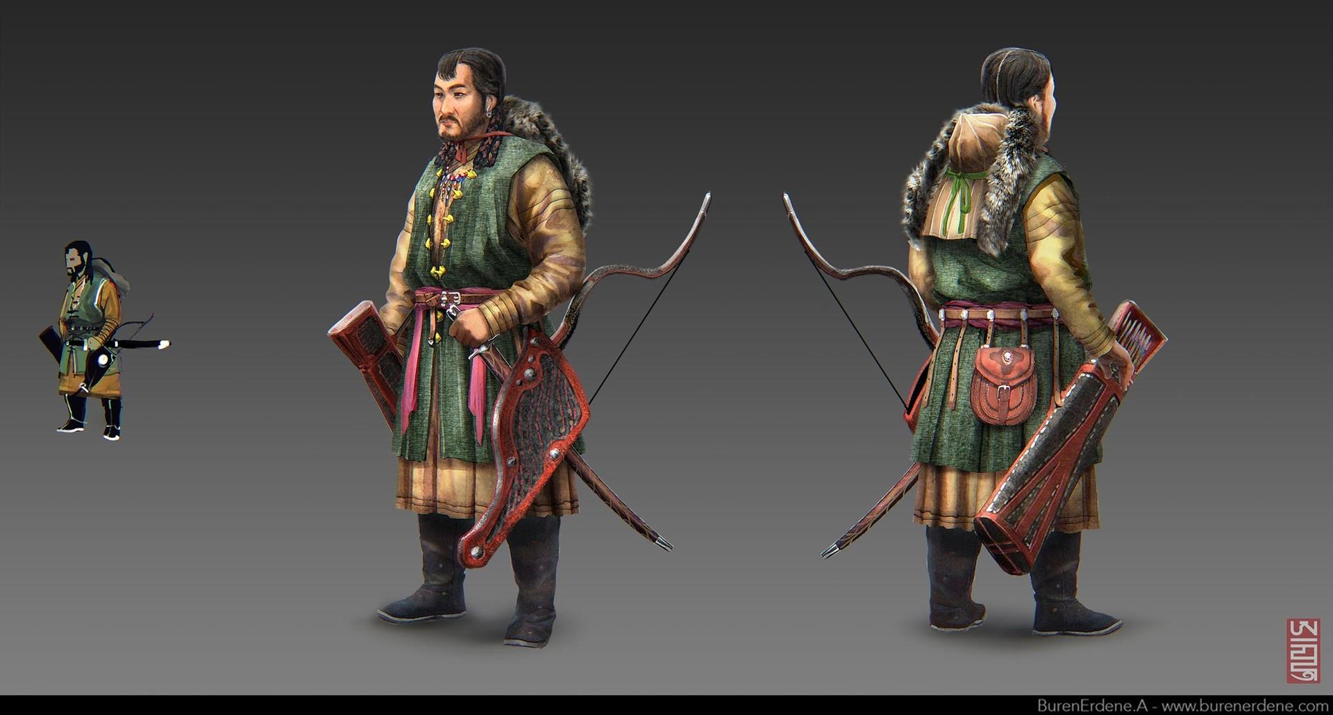 burenerdene-altankhuyag-mongol-men5.jpg?