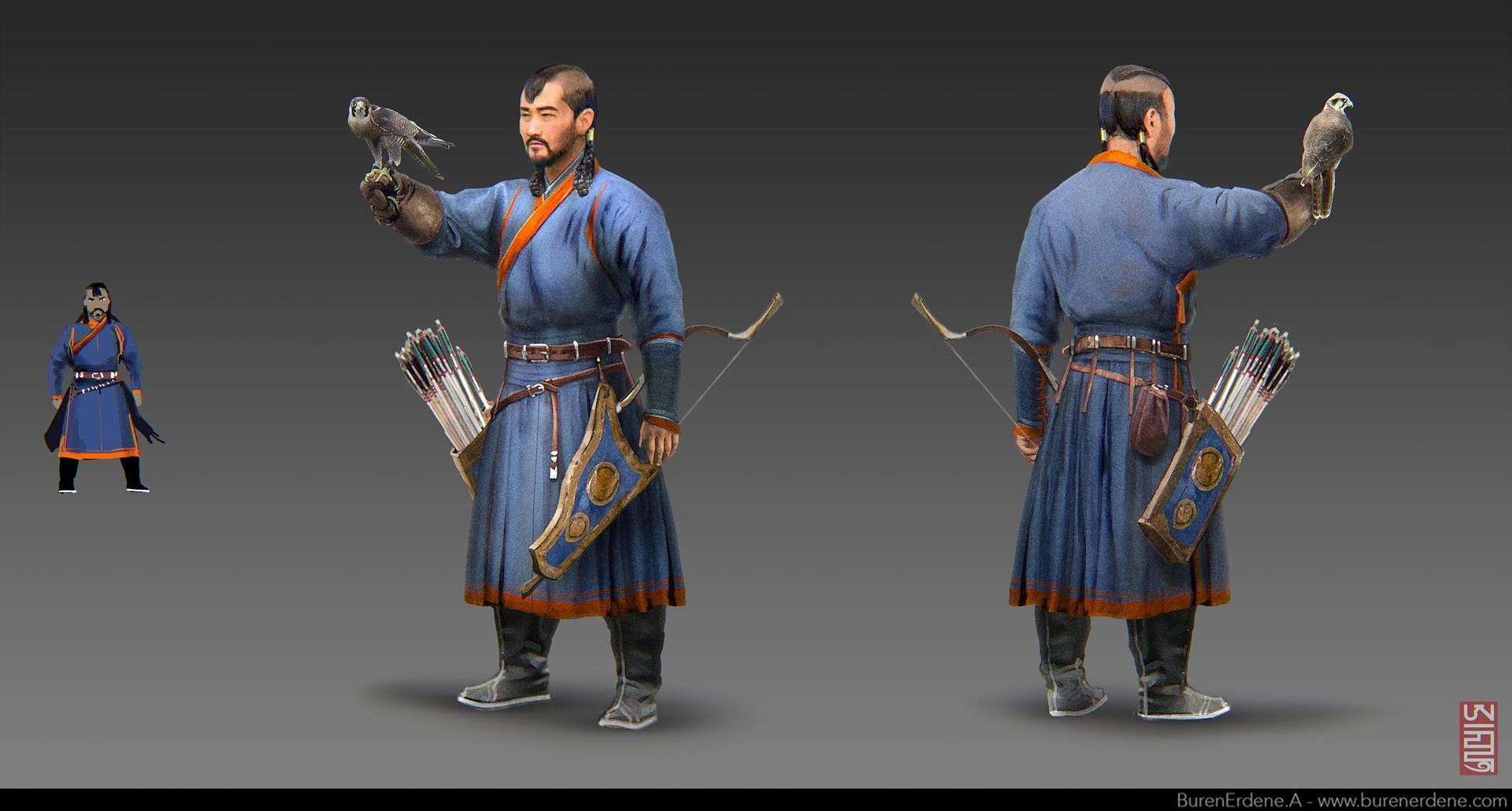 burenerdene-altankhuyag-mongol-men6.jpg?