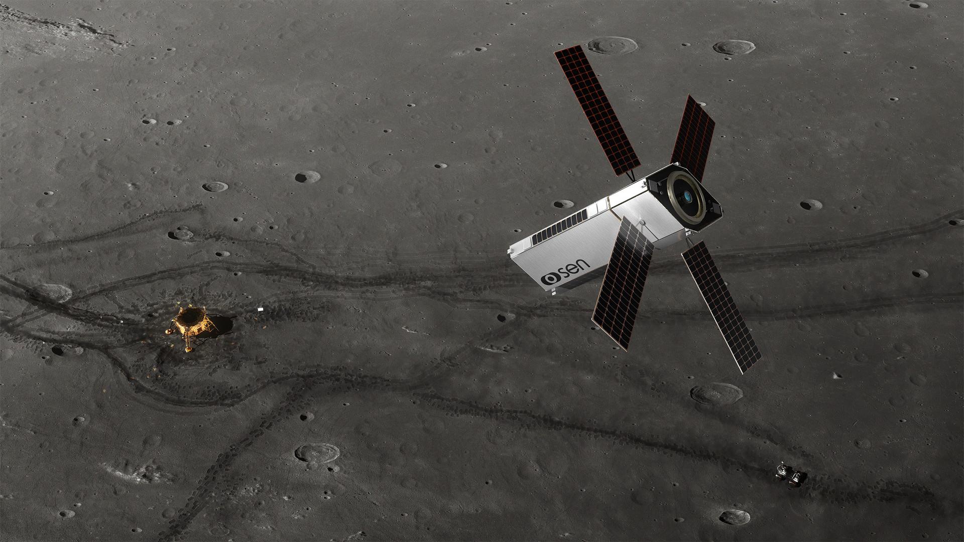 Mac rebisz moon explorer 001