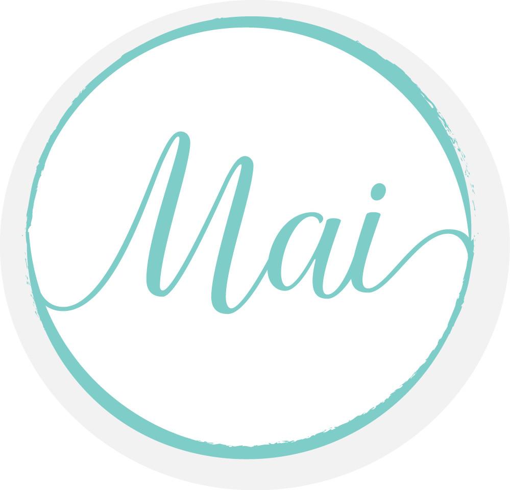 Mai Company Logo