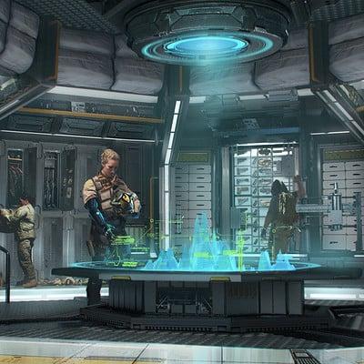 Hakob minasian armory