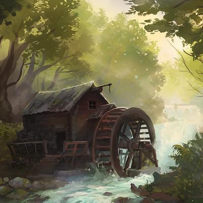 Teemu husso watermill teemuhusso02