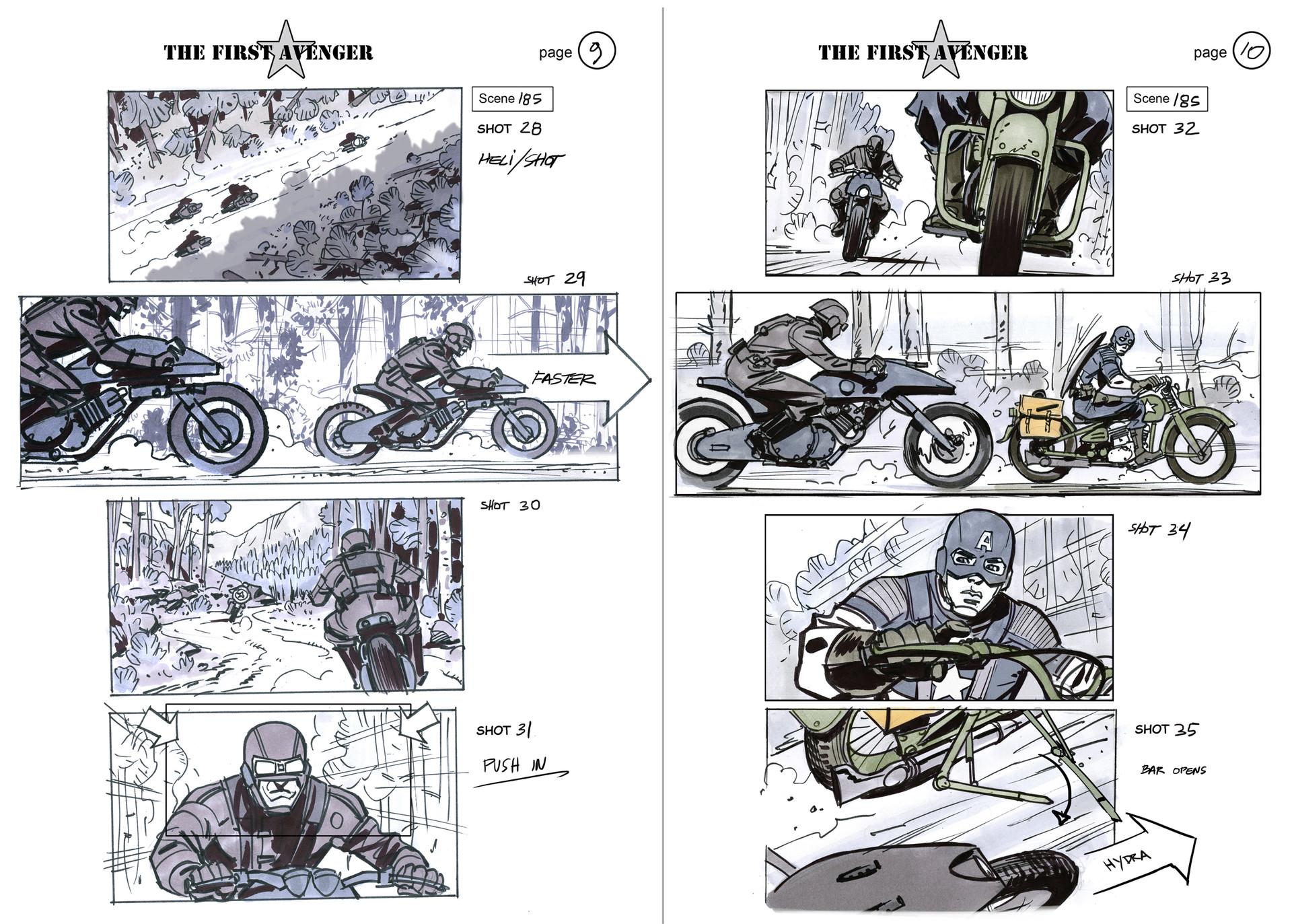 Rodolfo damaggio bikes 09