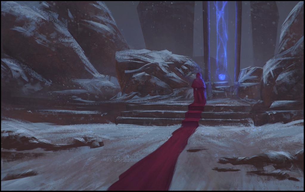 Angel ganev red carpet spitpaint 4 130 by angelganev dakyviz