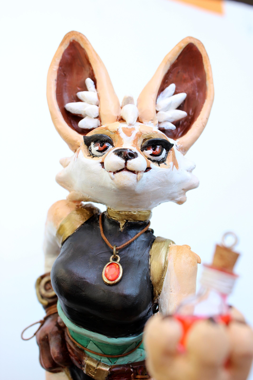 Faye fox img 3718