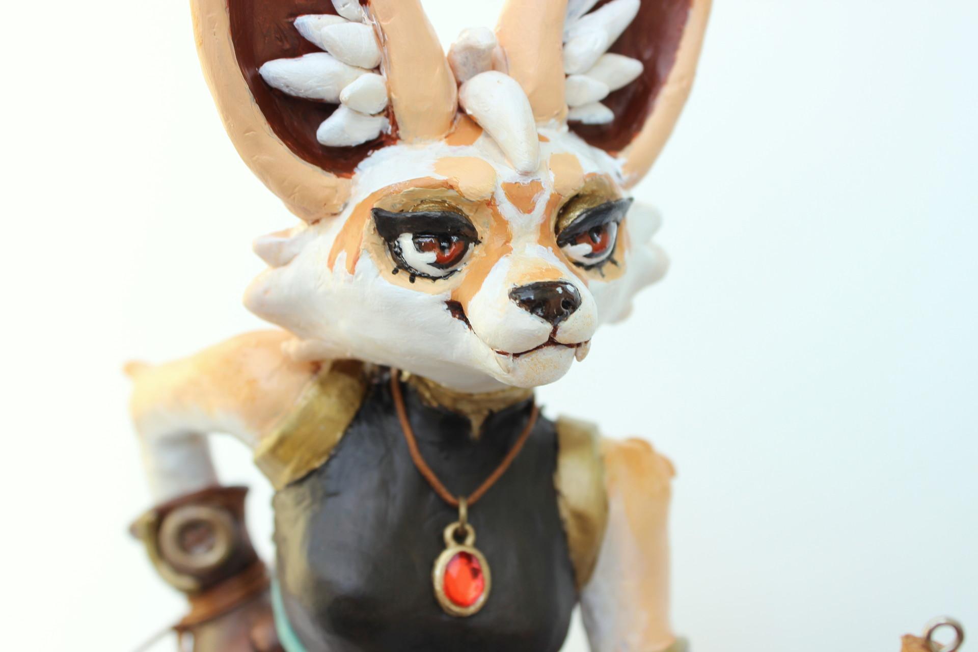 Faye fox img 3766