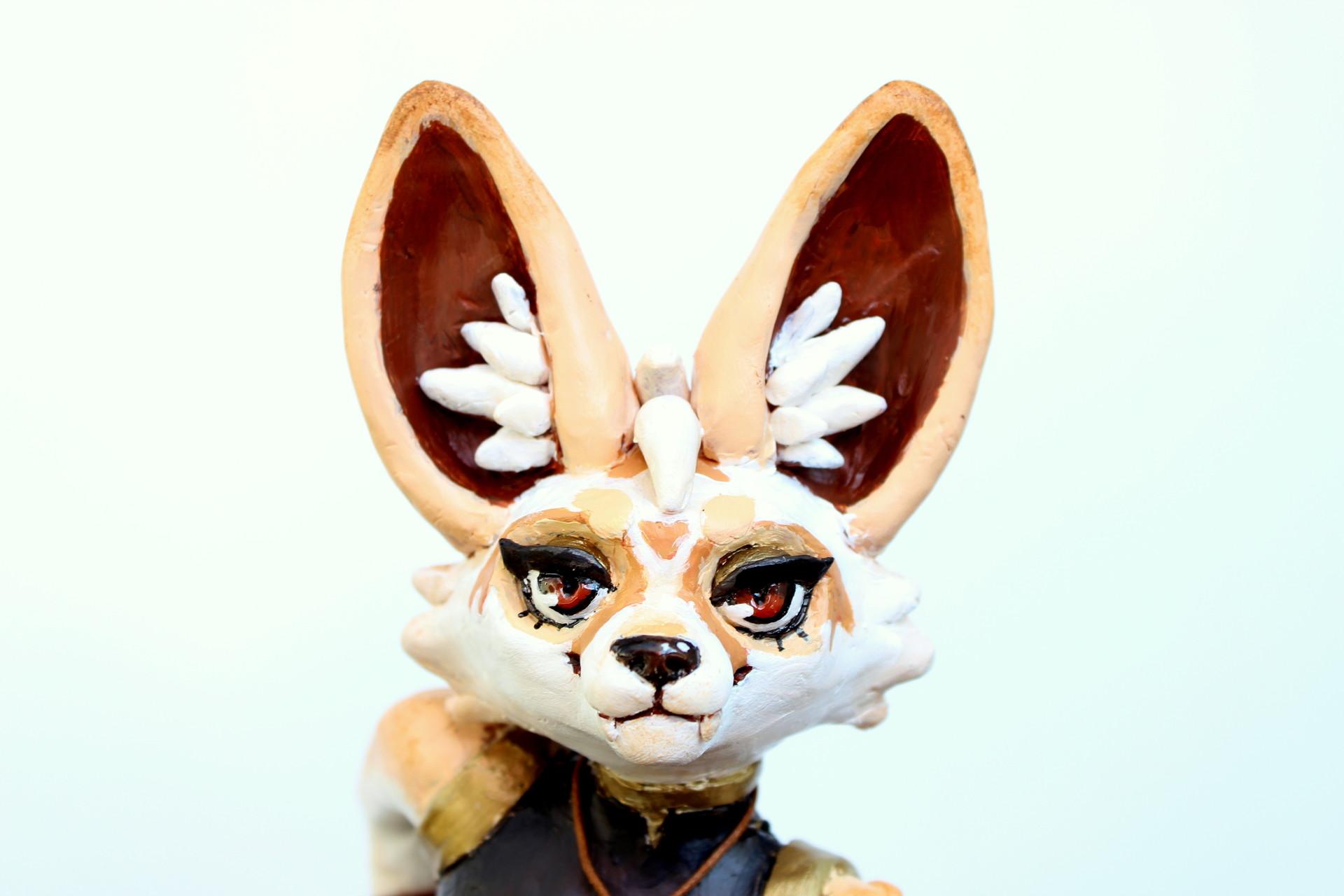 Faye fox img 3715