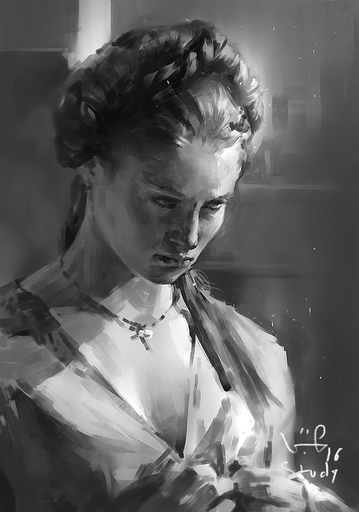 Le vuong value study 7