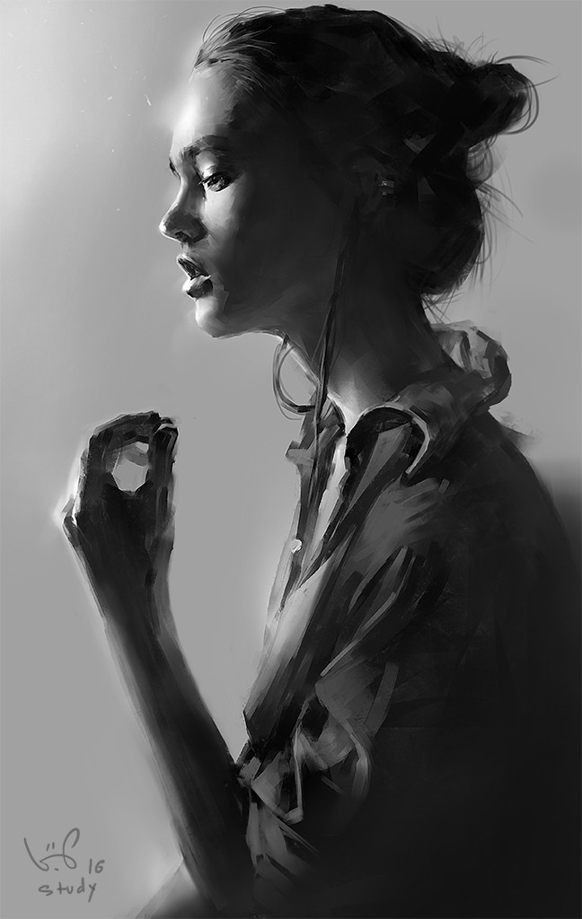 Le vuong value study 8