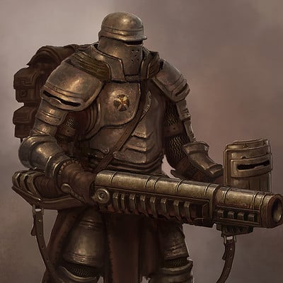 Loic denoual down town heavy guardian