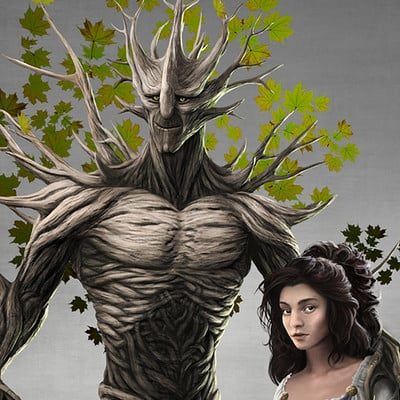 Michelle tolo 01 treeman chr couple 01