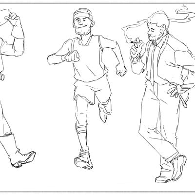 Ifesinachi orjiekwe doodle5