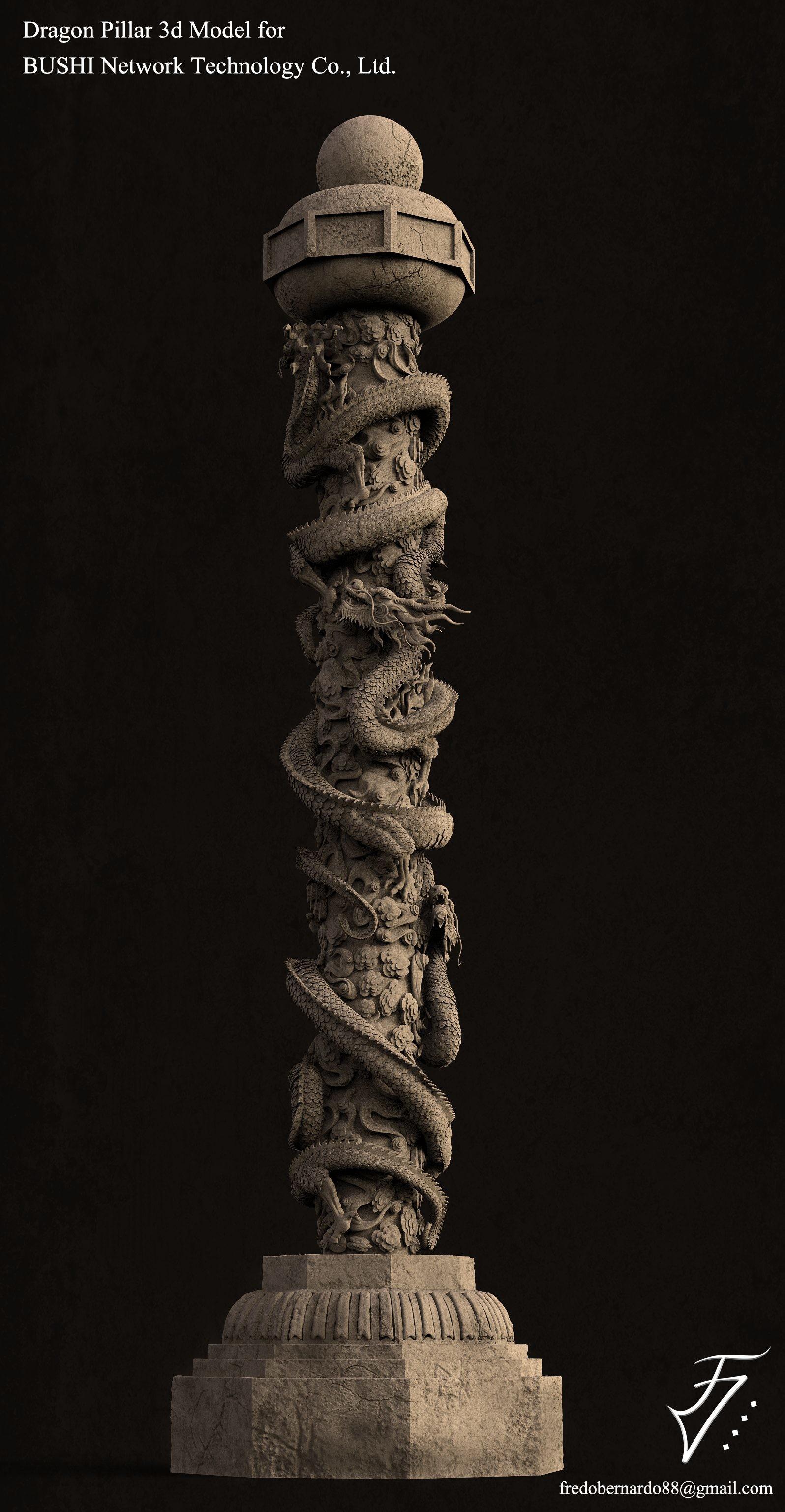 Fredo viktor dragonpillar02 fin