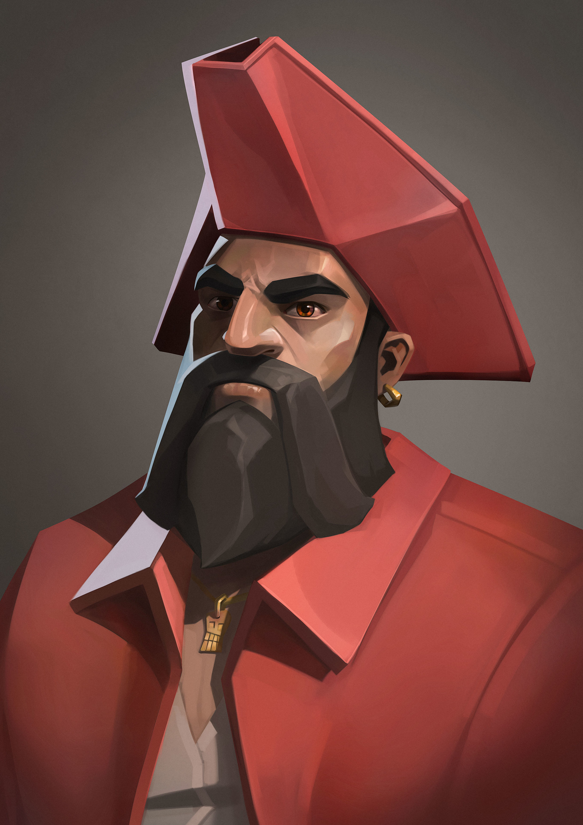 Jake bullock pirate0 portrait