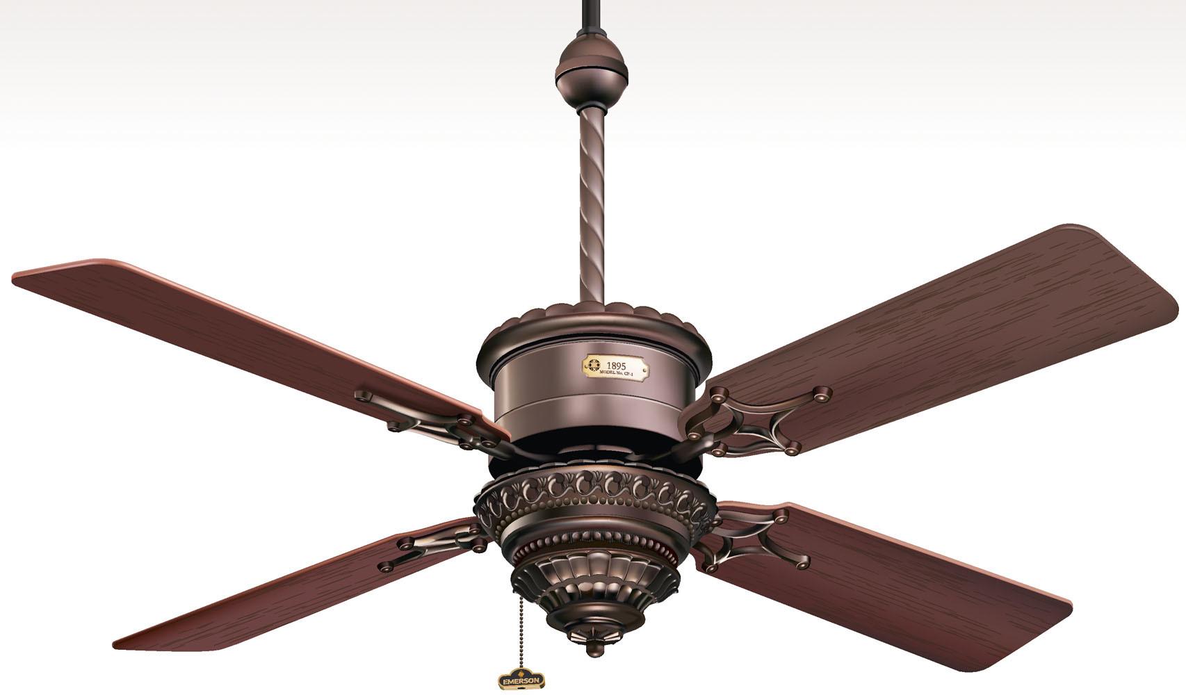 Rajesh sawant ceiling fan1