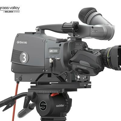 Rajesh sawant camera sachtler 01