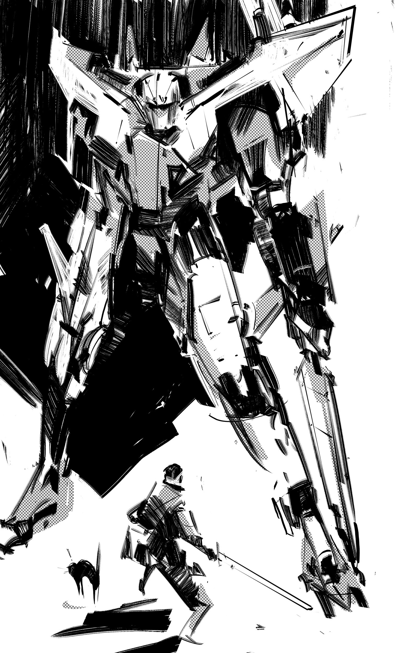 Richard anderson cosmo kit 01
