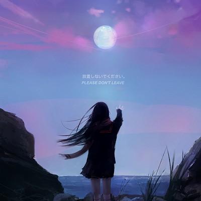 Aoi ogata lowlow