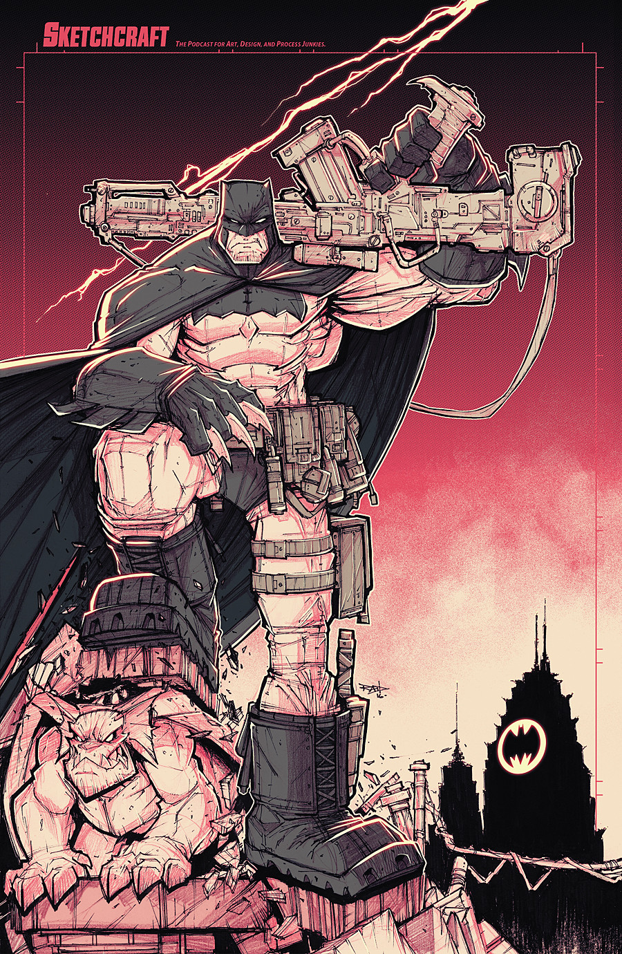 Rob duenas dark knight creamy rev 01a