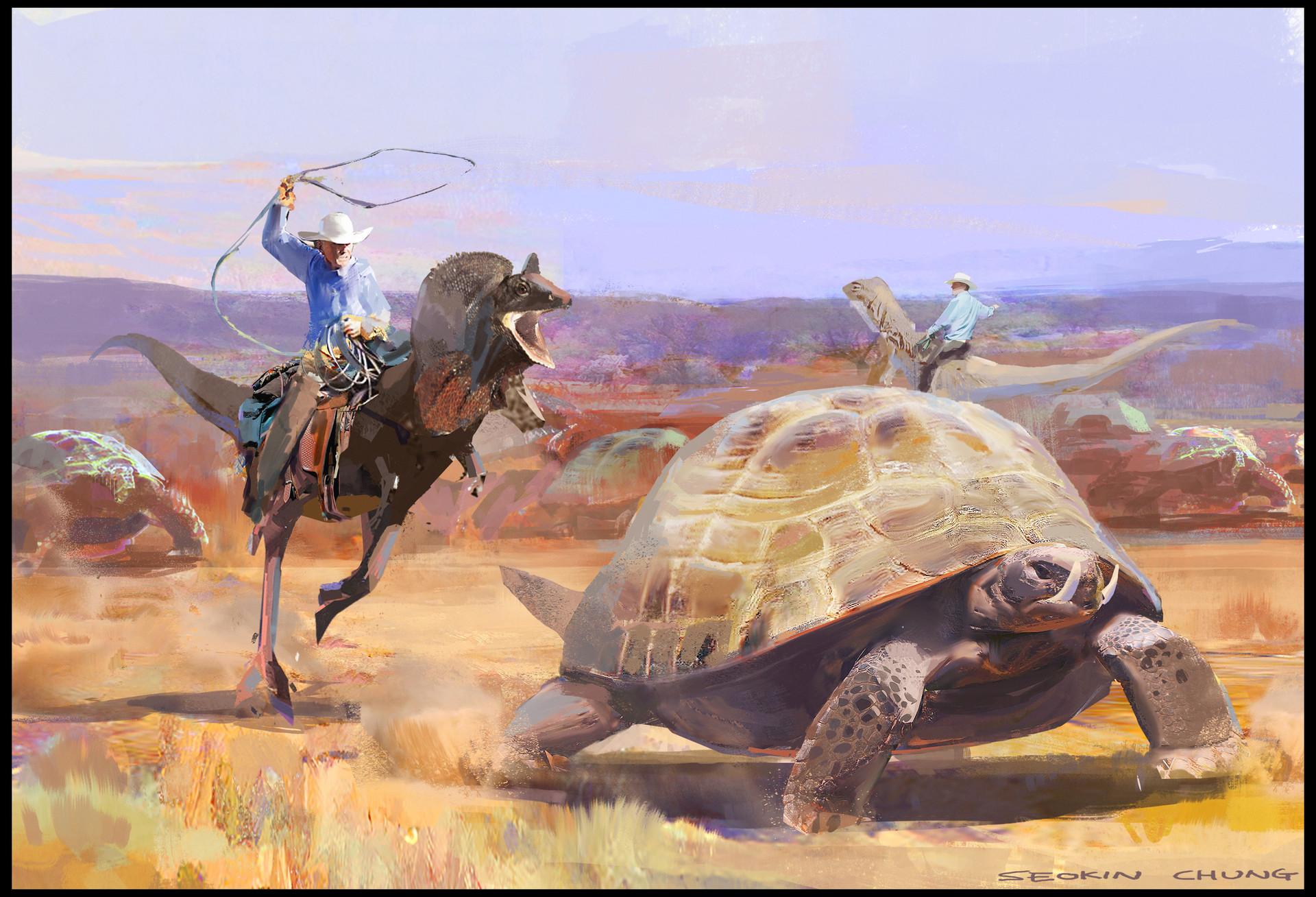 seokin-chung-turtleboys.jpg