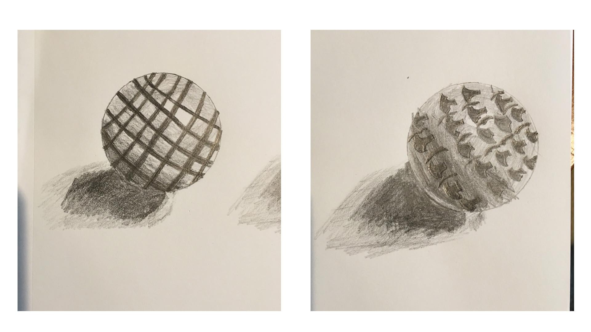 Chris hendrickson hendrickson chris 3f2 art1 o 1609