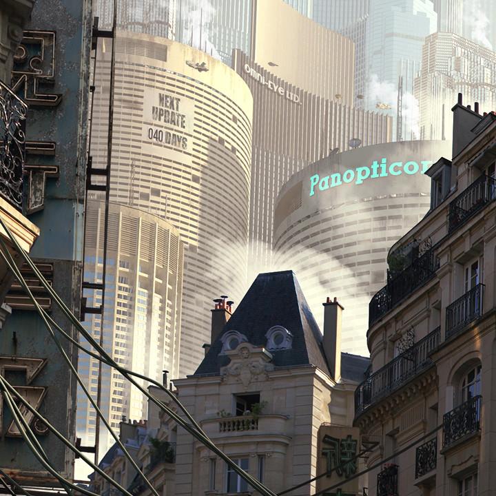 Benjamin bardou paris megalopolis 1920 crop3