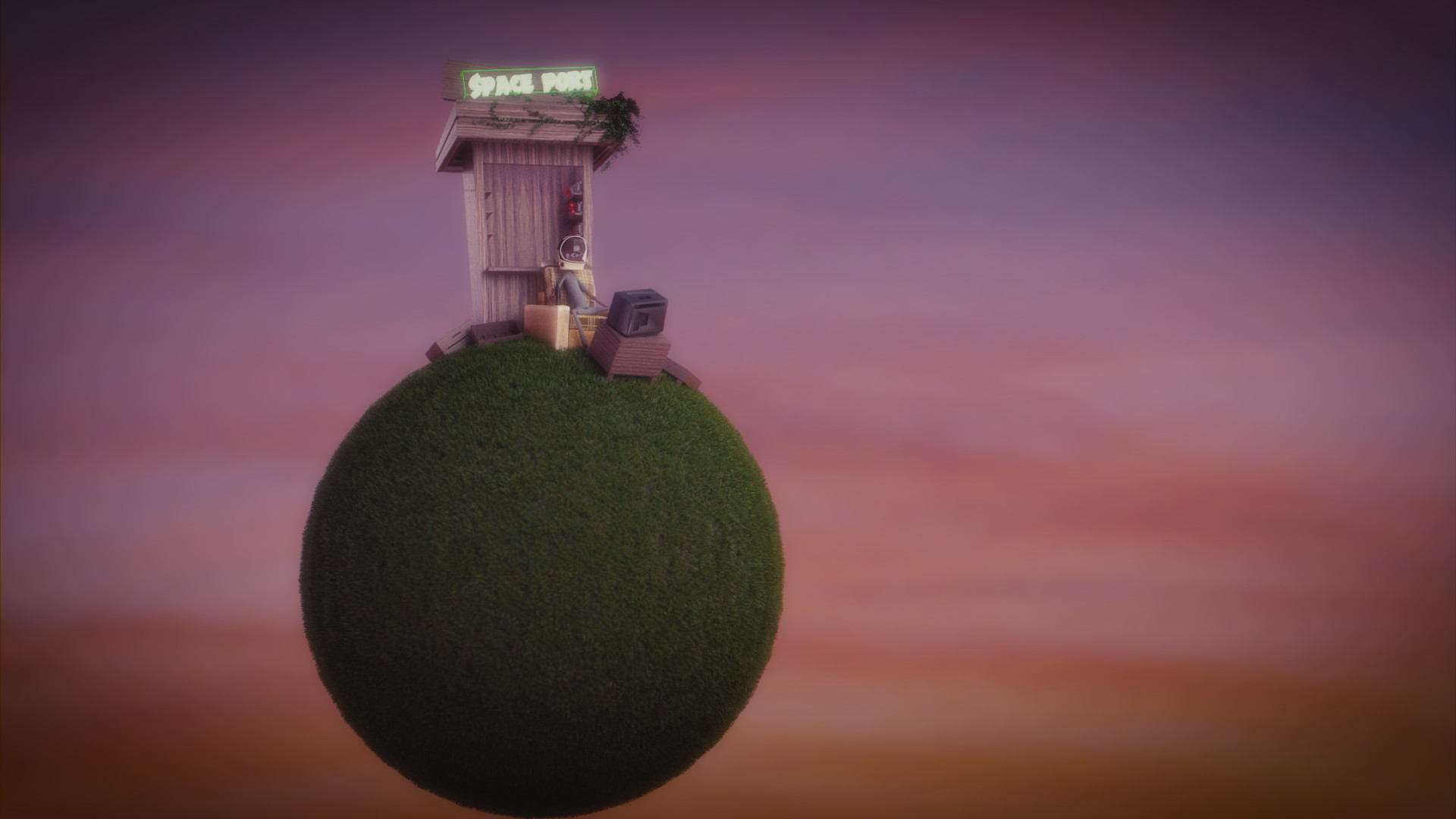 Chuks echezie okoro space adventure 03