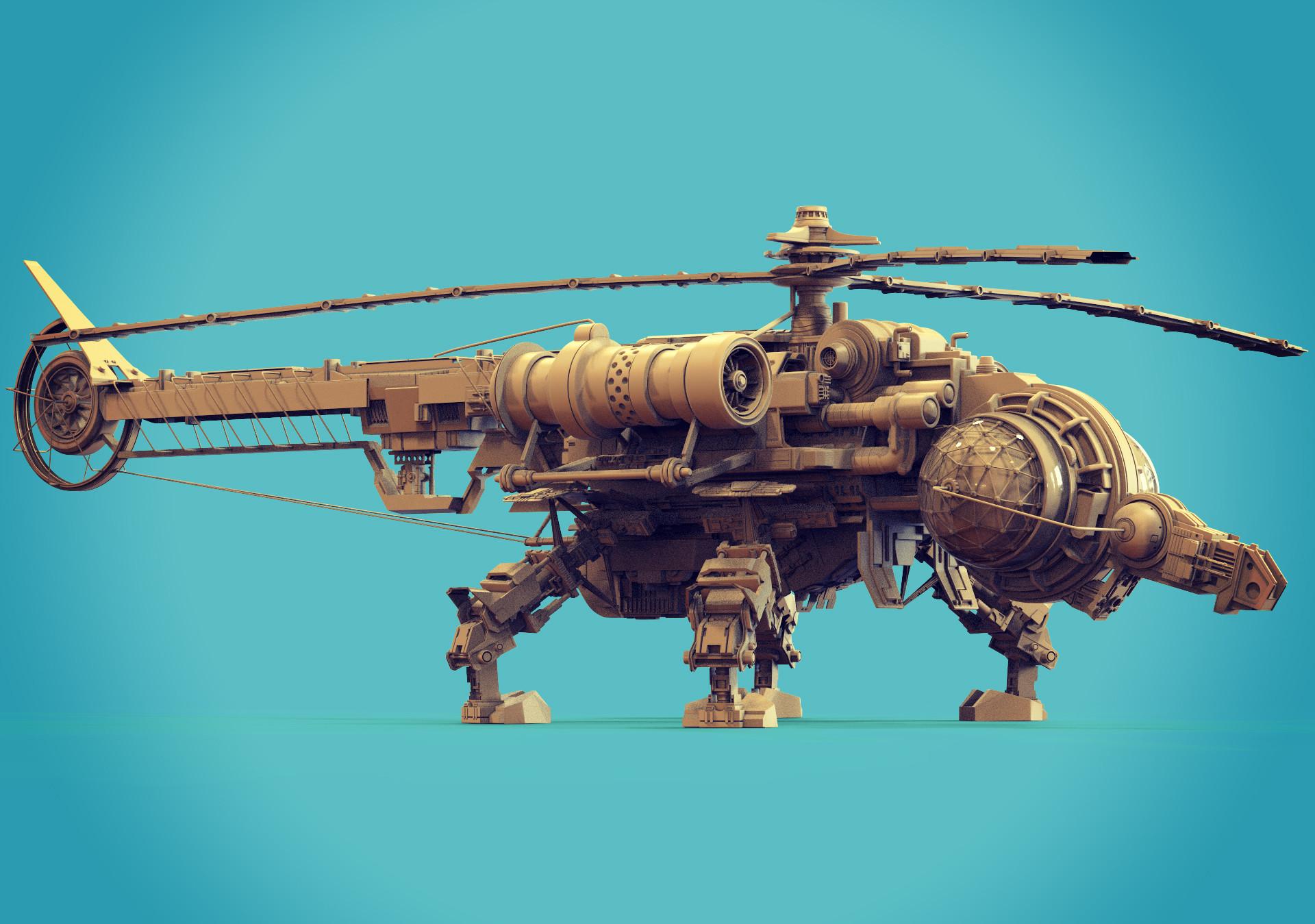 Ben nicholas bughelicopter 02