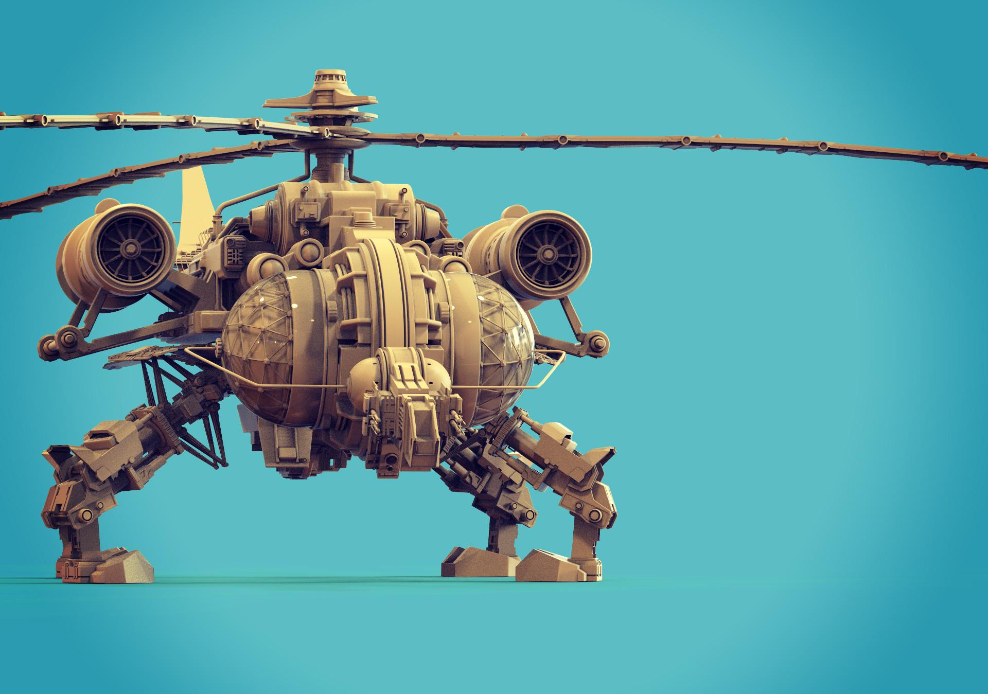 Ben nicholas bughelicopter 04