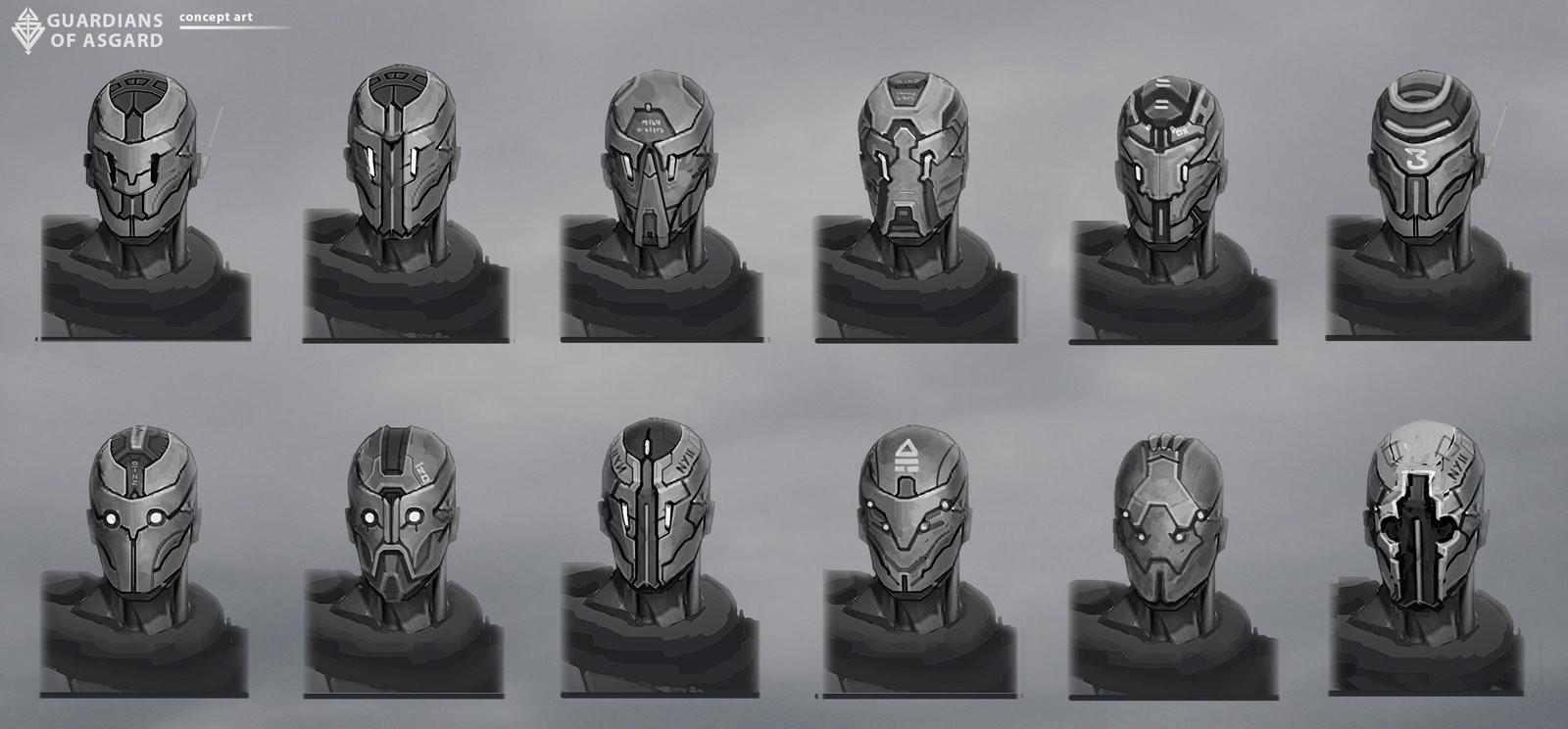 Vitaliy buyanov search of faces by vitosabu dai4wmv