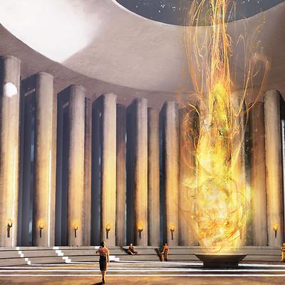Jennifer lange jsl rhoenoak principium temple final 1200px copy