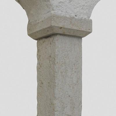 Carlos faustino pilar1